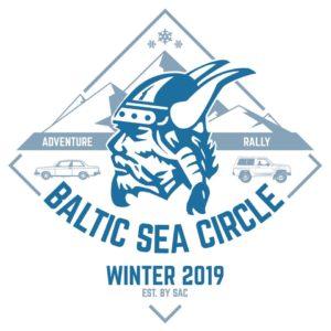 balticseawinter