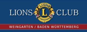 lions-weingarten