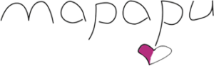 mapapu
