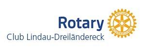 rotary-dreiländereck