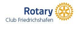 rotary-fn