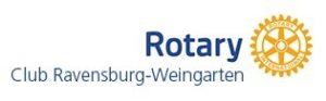 rotary-rv-weingarten