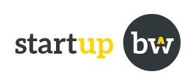 startupbw