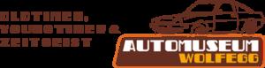 automuseum-wolfegg