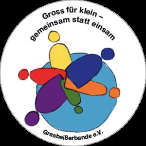 grassbeisserbande-logo