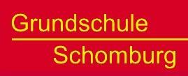 grundschule-schomburg