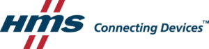 hms-connecting-logo