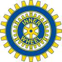inner-wheel-club
