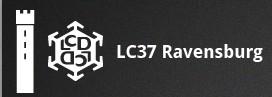 lc-37-ravensburg
