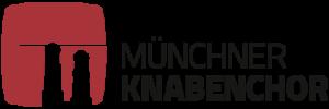 muenchner-knabenchor