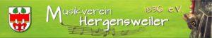 musikverein-hergensweiler