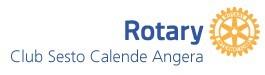 rotary-seste-angera
