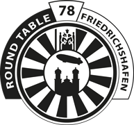 round-table-fn