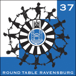 round-table-ravensburg