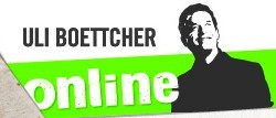 uli-boettcher