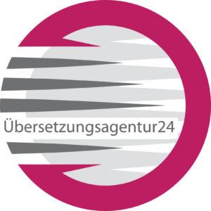 Übersetzungsagentur24