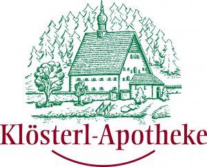 170609 Klösterl_Logo_rgb