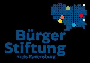 quer-bürgerstiftung-kreis-ravensburg