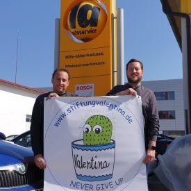 Spenden Kinder Deutschland